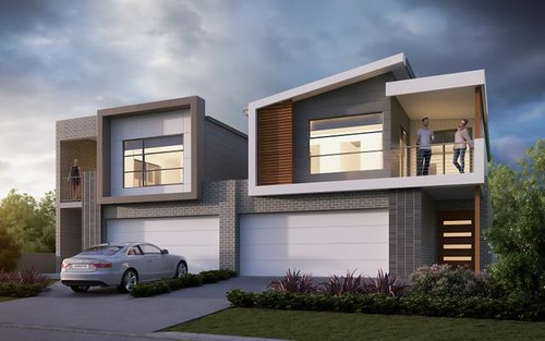 2/7- Lot 802 Addison Street, Shellharbour NSW 2529