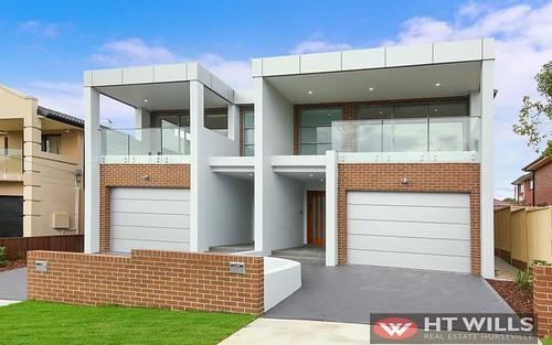 112 Millett Street, Hurstville NSW 2220