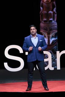 TEDxStanleyPark2017-499