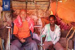 2017_Somalia Famine_IRW Trip_91.jpg