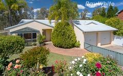 190 River Street, Corowa NSW