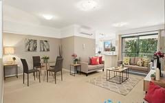 11/19-21 Marsden Street, Granville NSW