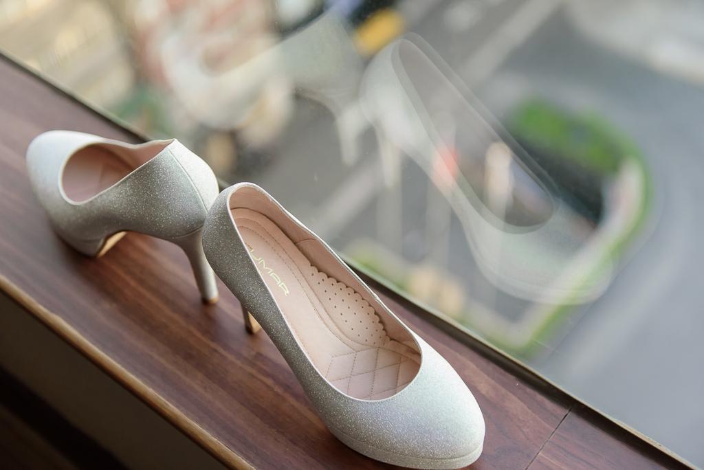 wedding day,婚攝小勇,台北婚攝,晶華,台北國賓,台北國賓婚宴 ,愛瑞思,Miko,新秘,-003