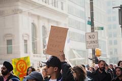_DSC2140 (cisc1970) Tags: womensmarch womensmarchagainsttrump civilrights peace protest manhattan nyc donalddrumpf donaldjtrump maga resisttrumpny resist resistance sonyilce6300 sony