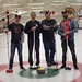 Manitoba Music Rocks Charity Bonspiel Feb-11-2017 by Laurie Brand 58