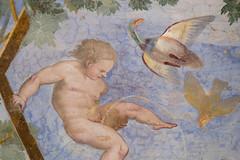 DSCF1565.jpg (Darren and Brad) Tags: rome peeing italy italia villagiulia roma nationaletruscanmuseum museonazionaleetrusco