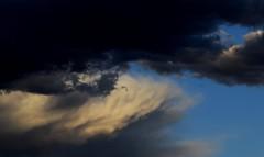 (magafiore97) Tags: cielo sky paisaje rainning yinyang clouds