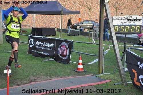 SallandTrail_11_03_2017_0921