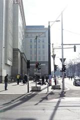 FTor (moritzengl) Tags: berlin friedrichshain frankfurter tor