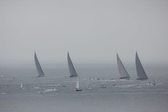 IMG_1442 (Skytint) Tags: jclass yachts falmouth cornwall england 2012