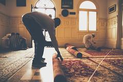 MEZ_10 (moustaches du chat) Tags: islam religion mezquita mosque alá coran praying rezar orar fe faith muslim musulman