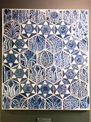 Quatar (c) 2013 (Jennifer Dany Aub) Tags: museum doha muslimart 2013 quatar