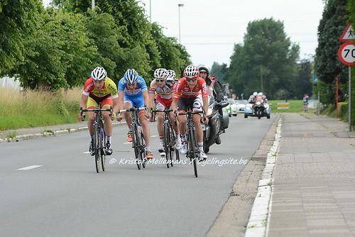 Borsbeek 119