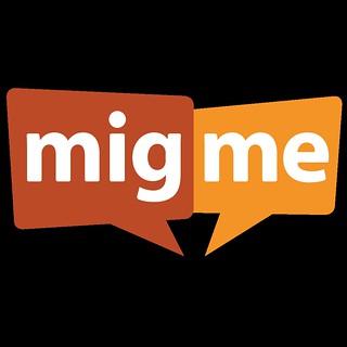 migme