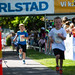 "Stadsloppet-solsta-foto-50 • <a style=""font-size:0.8em;"" href=""http://www.flickr.com/photos/76105472@N03/14233933688/"" target=""_blank"">View on Flickr</a>"