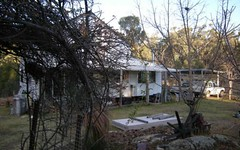 'Springfield Park',off Roseneath Road, Watsons Creek NSW