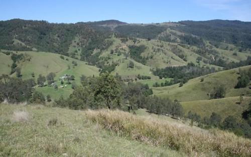 308 Masseys Creek Road, Eccleston NSW