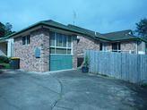 44 Federation Drive, Terranora NSW 2486
