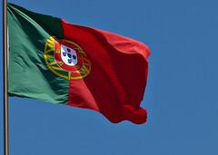 Bandeira Portuguesa (KITY007) Tags: t o s r u