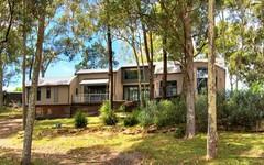 54 Palm Valley Rd, Tumbi Umbi NSW