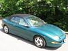09 Pontiac Sunfire mit CK-Cabrio Stoffverdeck ts 01