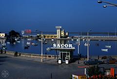 Saudade 307 ( Portimagem) Tags: portugal faro algarve historia sacor patrimnionacional