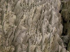 Reynisfjara (quiggyt4) Tags: ocean bridge black beach nature pool beauty birds rock dark blacksand volcano iceland sand rocks waves arch south birding columns perspective ducks reykjavik vik formation sediment geology scandinavia volcanic birdwatching atlanticocean basalt katla hekla icelandic thunderhole ringroad igneous ronpaul blacksandbeach reynisfjara dyrholaey metamorphic dyrhlaey eyjafjallajokull ows reynisdranger occupy occupywallstreet