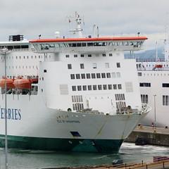 14 06 02 Rosslare  (07) (pghcork) Tags: ireland ferry ships shipping wexford ferries rosslare stenaline irishferries
