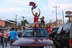 IMG_9481 (dafna talmon) Tags: football costarica mundial jaco כדורגל מונדיאל קוסטהריקה דפנהטלמון חאקו