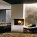 Cheminee-Bois_moderne_design_Palazzetti_GOA