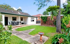4 Burns Street, Marsfield NSW