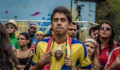 FIFA FAN FEST - SO PAULO (kass) Tags: brazil cup brasil word fan fifa fest wordcup copadomundo fifafanfest kass