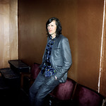 Lojinx photos of Ken Stringfellow 2014 (72157645204340246)