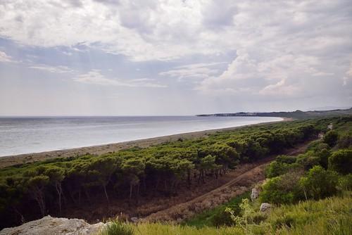 Sicily 2014 365