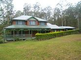 112 Federation Way, Cooperabung NSW