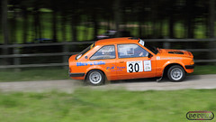 The Midlands Rally 21st June 2014(Merevale Hall) (boddle (Steve Hart)) Tags: road park b england cars ford car tarmac june race start canon march hall is automobile paint britain 5 stage bruce united rally great transport group 21st beta racing stages renault telford telephoto western toyota l historical hart steven usm s1 coventry audi 70300mm motorsports ef motorracing fwd 17th lancia motorsport midlands autosport suburu 2wd 6d 6r4 the rallying wyke kingdon automibile worx wyken midlans boddle rwdsteve 2014merevale midlandsrally