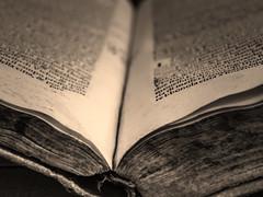 Necronomicon (Podsville) Tags: book necronomicon miskatonicuniversity