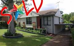 42 Bennetts Road East, Dundas NSW