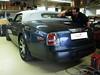 09 Rolls Royce Phantom Drophead Coupé seit 2007 Montage sgr 02