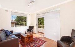 5/20 The Avenue, Rose Bay NSW