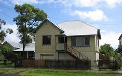 53 Kyogle St, South Lismore NSW