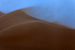 Blowing sand (TARIQ-M) Tags: sky cloud mountains art texture sahara water landscape sand picnic waves pattern desert ripple patterns dunes wave camel waterfalls palmtree abstraction ripples camels riyadh saudiarabia hdr blowingsand canonef70200mmf4lusm canonef1635mmf28liiusm dahna canoneos5dmarkii tuwaiq canoneos5dmarkiii canonef100400f4556l tariqm aldahna tariqalmutlaq kingofdesert tariqm1