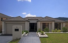 14 Kariewood Cct, Horsley NSW