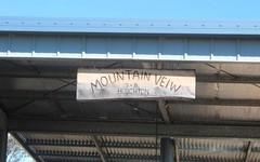 Lot 7 Mountain Creek Road, Tenterfield NSW