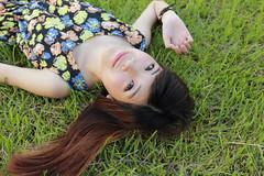 7 (Jackk Miao) Tags: summer portrait people woman girl beauty female canon hair movie asian model asia outdoor chinese story miao daydream  taiwanese  reverie        jackk   portraitphotography    550d     canoneos550d eos550d rebelt2i kissx4 digitalrebelt2i canoneoskissx4 jackkmiao jackmiao eoskissdigitalx4