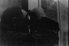 PICT0089.jpg (slightheadache) Tags: newyorkcity blackandwhite bw newyork records art film dark diy milk stencil punk chelsea pentax handmade manhattan grain exhibition lp pentaxk1000 grainy reggae 3200 recordcovers ilford dub ep artopening expiredfilm ilforddelta3200 milkgallery diyordie boohooraygallery boohooray diyordieevent