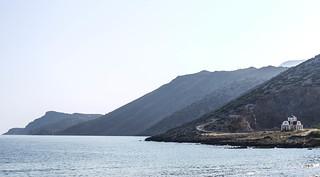 Wonderfully Crete