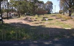 Lot 91 Burraneer Rd, Coomba Park NSW
