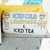 lemonade (holiday_jenny) Tags: sea summer beach vintage newjersey asburypark nj antiques flea jerseyshore fleamarket oceangrove njshore greatauditorium tenthouses