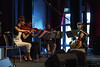 Vindla String Quartet 01